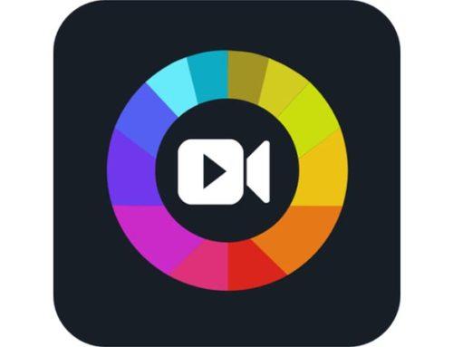 LuckyCam — приложение для автомобильных видеорегистраторов. Руководство. Скачать