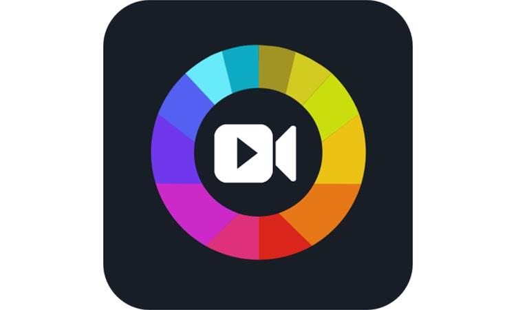 LuckyCam - приложение для автомобильных видеорегистраторов. Руководство. Скачать