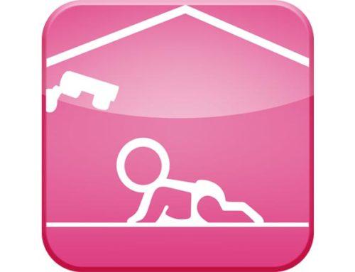ibcam — приложение для видеонаблюдения. Видеомануал. Скачать
