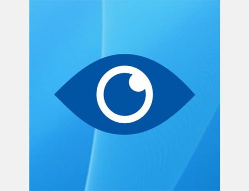 wifi care h — приложение для видеонаблюдения. Видеомануал. Скачать
