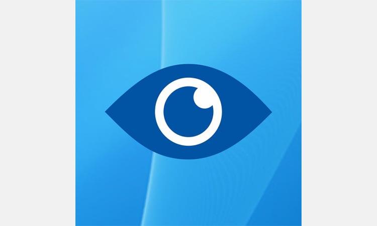 wifi care h - приложение для видеонаблюдения. Видеомануал. Скачать