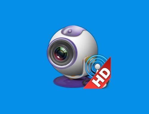 MEyePro — приложение для видеонаблюдения. Руководство. Скачать
