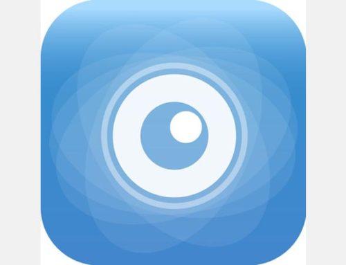 iSunba — приложение для видеонаблюдения. Руководство. Скачать