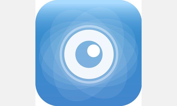 iSunba - приложение для видеонаблюдения. Руководство. Скачать