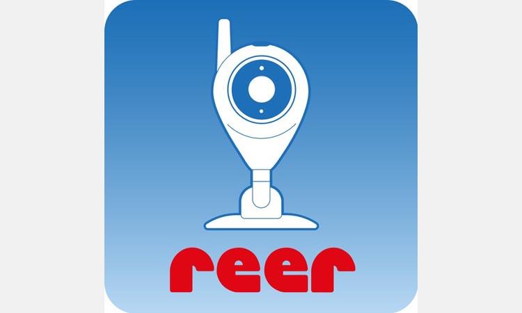reer IP BabyCam - приложение для видеоняни. Видеомануал. Скачать