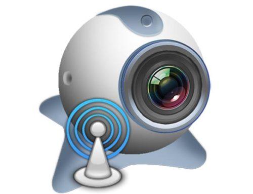 vMEye — приложение для видеонаблюдения. Инструкция. Скачать