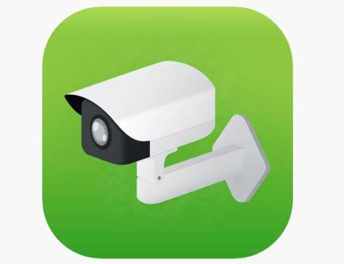 Amiko Security — приложение для видеонаблюдения. Инструкция. Скачать
