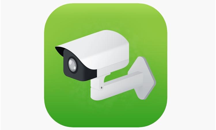 Amiko Security - приложение для видеонаблюдения. Инструкция. Скачать