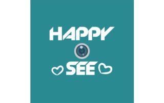 HapSee - приложение для видеонаблюдения. Руководство. Скачать