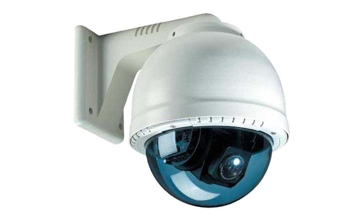 IP Cam Viewer Pro - приложение для видеонаблюдения. Инструкция. Скачать