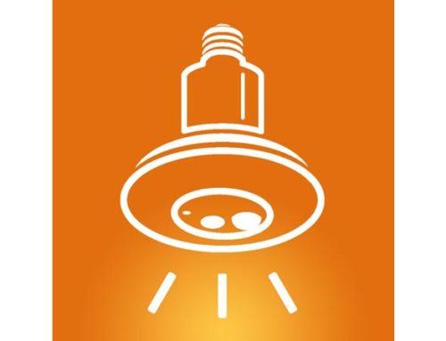 KalayLightCam — приложение для видеонаблюдения. Руководство. Скачать