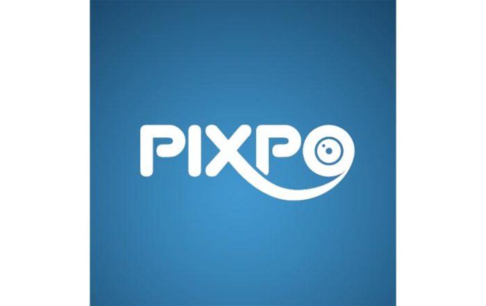 PIXPO - приложение для видеонаблюдения. Инструкция. Скачать