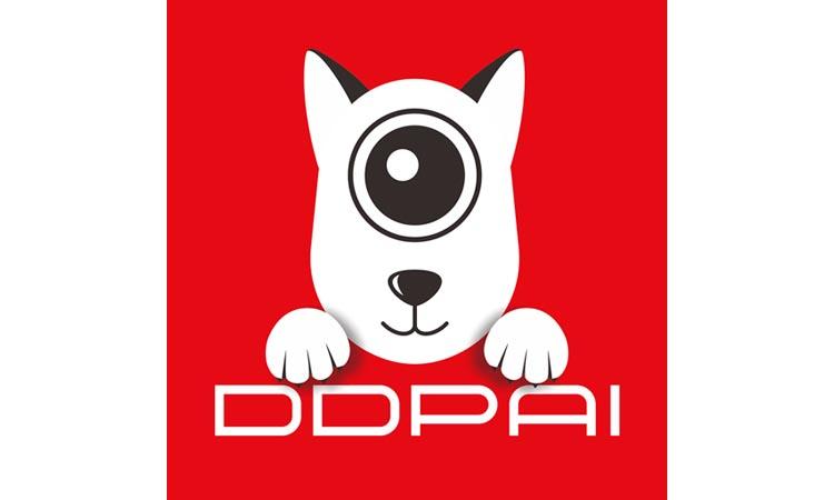 DDPAI - приложение для видеонаблюдения. Инструкция. Скачать
