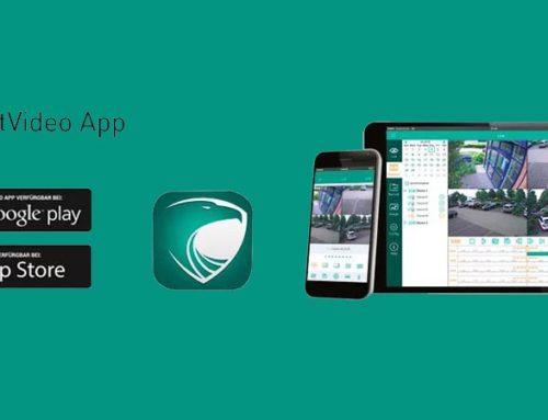 iSmartVideo — приложение для видеонаблюдения. Руководство. Скачать