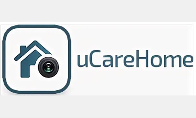 uCareHome - приложение для видеонаблюдения. Инструкция. Скачать
