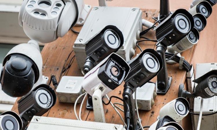 Как подключить удаленную от локальной сети IP-камеру к видеорегистратору