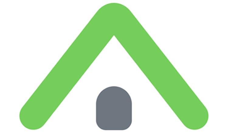 AJCloud - приложение для видеонаблюдения. Руководство. Скачать