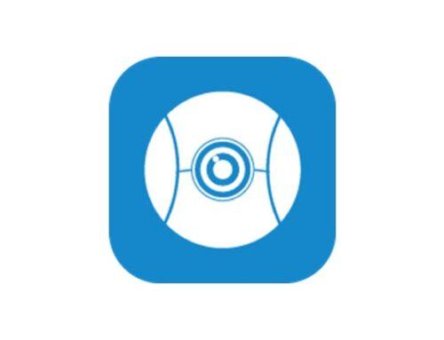 HWDVCam — приложение для видеонаблюдения. Видеомануал. Скачать