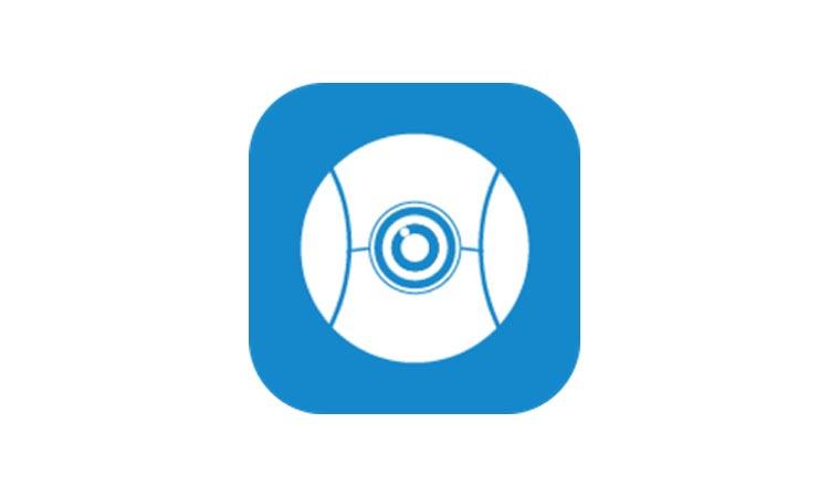 HWDVCam - приложение для видеонаблюдения. Видеомануал. Скачать
