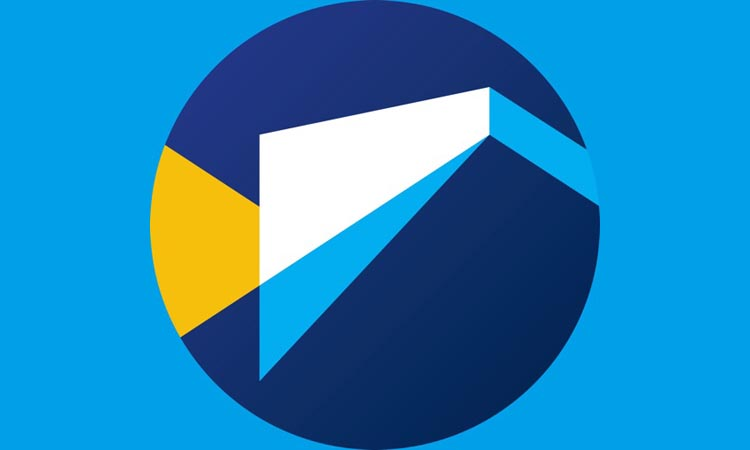 Nextech SmartCam - приложение для видеонаблюдения. Руководство. Скачать