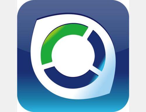 WDVR Cam — приложение для видеонаблюдения. Руководство. Скачать