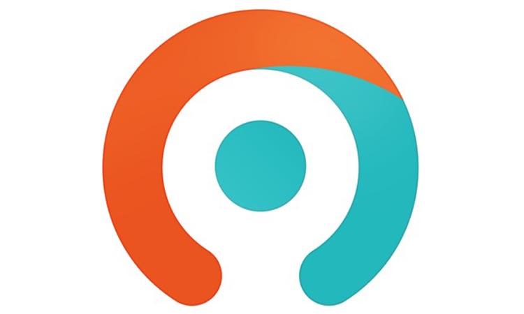 Eyeplus - приложение для видеонаблюдения. Видеомануал. Скачать