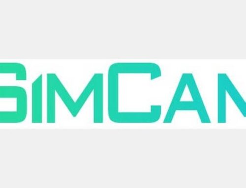 SIMCAM — приложение для видеонаблюдения. Видеомануал. Скачать