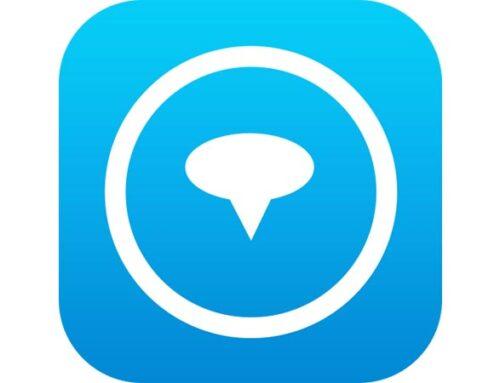 ToSee — приложение для видеонаблюдения. Видеомануал на русском. Скачать