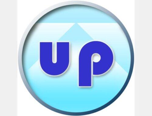 upCam Connect — приложение для видеонаблюдения. Инструкция. Скачать