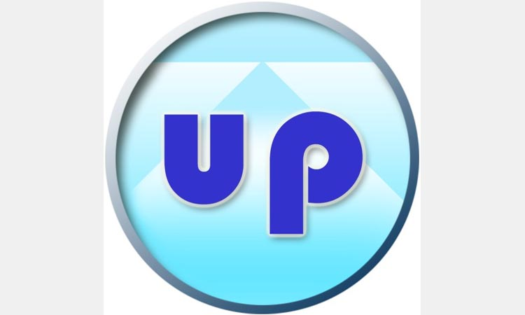 upCam Connect - приложение для видеонаблюдения. Инструкция. Скачать