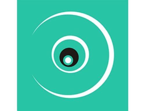 FreeCamPro — приложение для видеонаблюдения. Руководство. Скачать