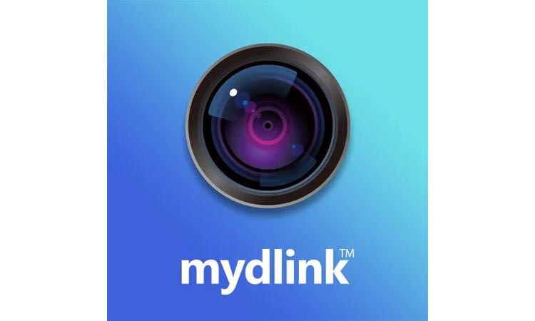 mydlink Baby Camera Monitor - приложение для видеоняни. Руководство. Скачать