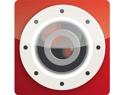 ThomView — приложение для видеонаблюдения. Инструкция. Скачать