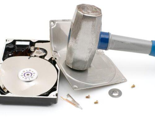 Как удалить видео с видеорегистратора или карты MicroSD?