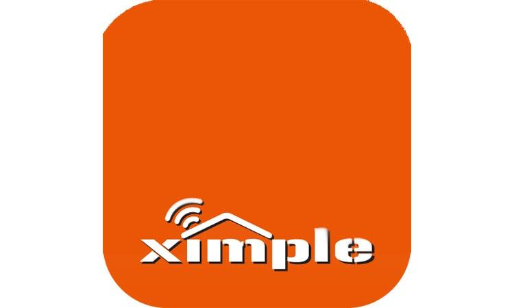 Ximple - приложение для видеонаблюдения. Инструкция. Скачать