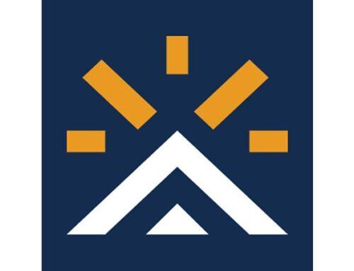 Aiwit — приложение для видеонаблюдения. Инструкция. Скачать