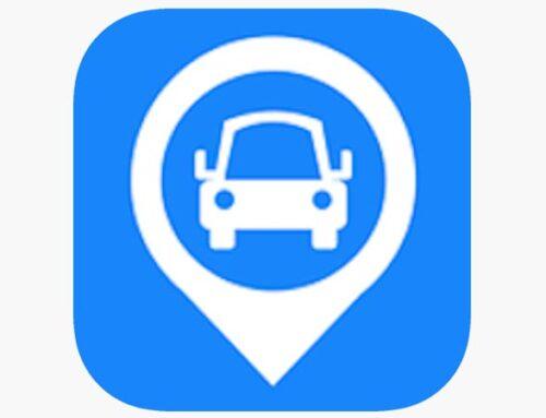 CarMatrix — приложение для автомобильных видеорегистраторов. Инструкция. Скачать