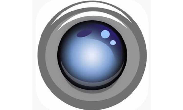 HTCAM - программа для видеоконтроля. Инструкция. Скачать