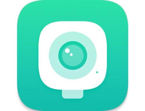 HUAWEI 360 Camera — приложение для видеонаблюдения. Видеомануал. Скачать