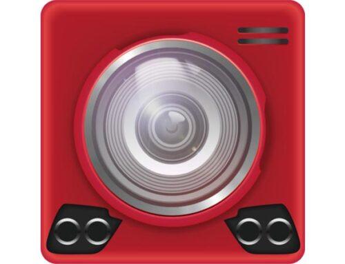 OTCam360 — приложение для видеонаблюдения. Видеомануал. Скачать