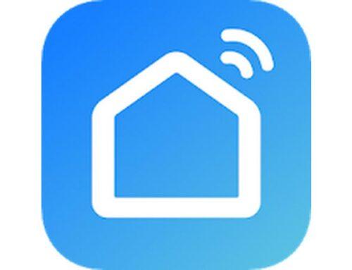 Smart Life — приложение для видеонаблюдения. Инструкция. Скачать
