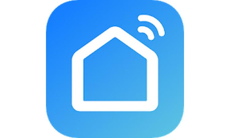Smart Life - приложение для видеонаблюдения. Инструкция. Скачать
