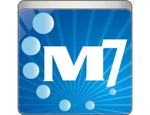 Microseven — приложение для видеонаблюдения. Видеомануал. Скачать
