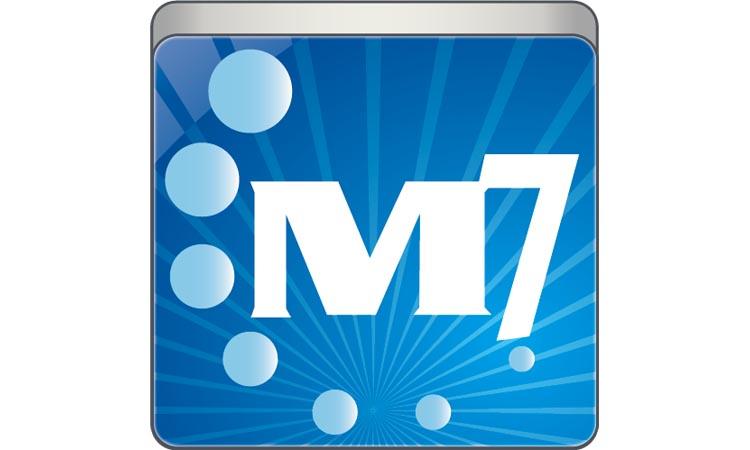 Microseven - приложение для видеонаблюдения. Видеомануал. Скачать