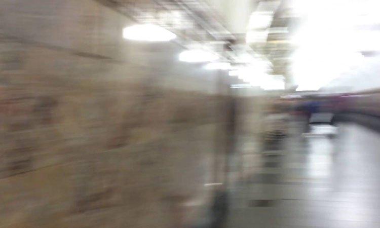 Как исправить размытие видеоизображения с камер наблюдения?