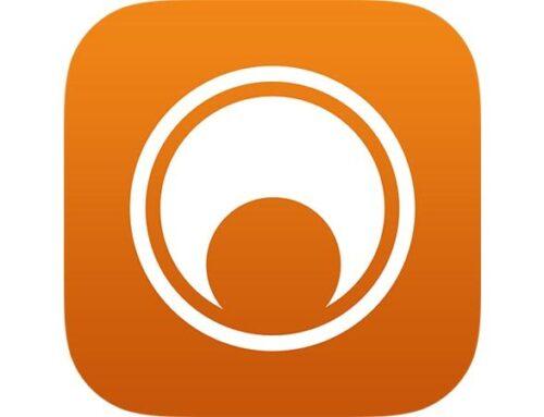 Smartfrog Cam — приложение для видеонаблюдения. Видеомануал. Скачать
