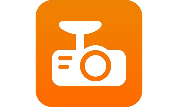 TimaCam - приложение для автомобильных видеорегистраторов. Видеомануал. Скачать