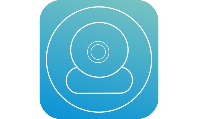 CoT Pro - приложение для видеонаблюдения. Инструкция. Скачать
