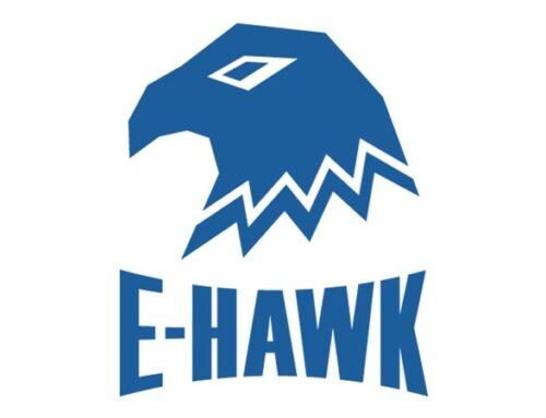 E-Hawk — приложение для видеонаблюдения. Инструкция. Скачать