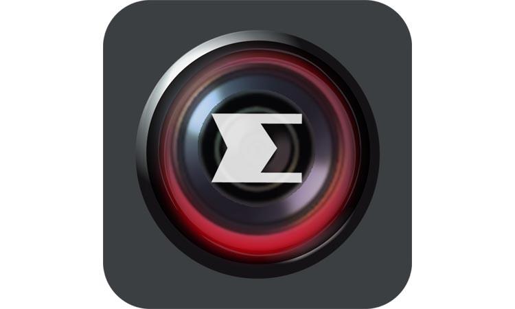 EdiView II - приложение для видеонаблюдения. Инструкция. Скачать